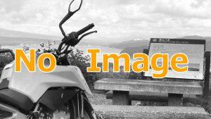 jpegoptimを使ってjpg画像の再圧縮を行う