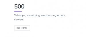AmazonAPIの停止とLaravelでいろいろ丸見えだった件