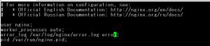 複数のnginx設定ファイルを読み込んだ時の思い込み