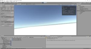 VRTK4.0Beta Unity Button Actionの追加